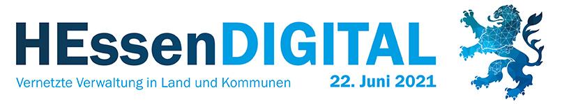 Hessen Digital